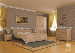 Комплект мебели Классика