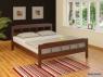 Кровать Удача
