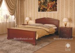 Комплект мебели Афина