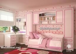Комплект мебели Baby