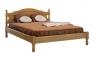 Кровать Жанэт