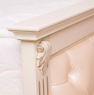 Кровать Паттайя