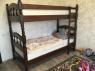 Кровати и матраcы