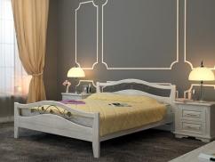 Кровать Алиса Ковка