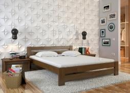 Кровать Муромлянка