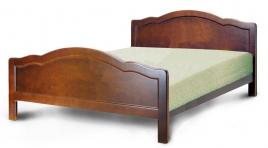 Кровать Сонька