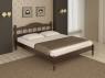 Кровать Точёная