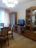 Шкафы, столы, тумбы, комоды, кухни.